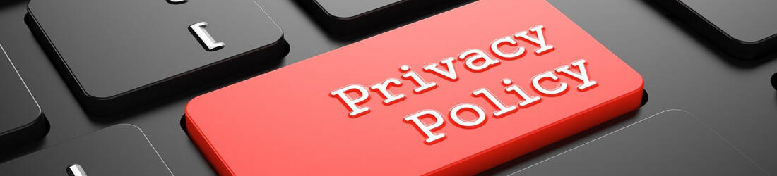 siwtech-solutions-web-design-and-development-company-privacy_policy