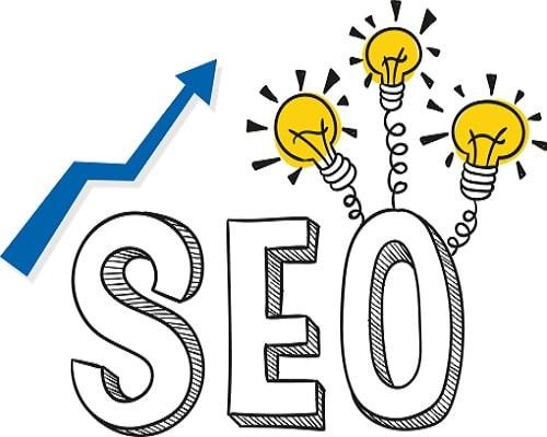 Search Engine Optimization SEO Services - Siwtech Solutions
